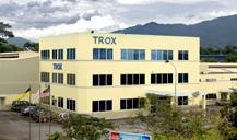 trox_headquarters_my.jpg